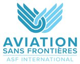 AviationsansFrontieres logo 2