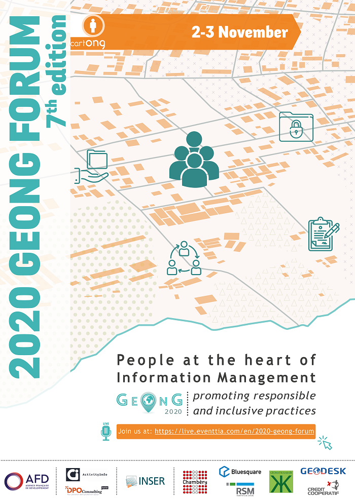 Affiche_geong_2020_201001.png
