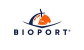 Bioport Logistique