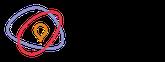 CHL colour logo black font.png