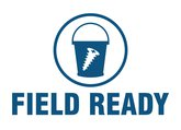 FIELD READY Logo New.jpg
