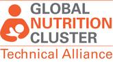 GNC-Tech-Alliance-logo (1).png