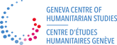 Geneva Centre of Humanitarian Studies