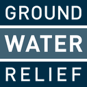 Groundwater Relief Logo_Dark Blue.png