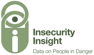 Insecurity Insight