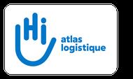 Atlas Logistique