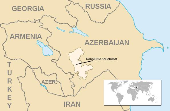 Location_Nagorno-Karabakh.png