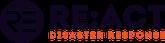 Re:Act Logo2