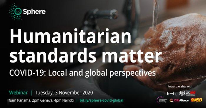 Sphere_Humanitarian standards matter!.jpg