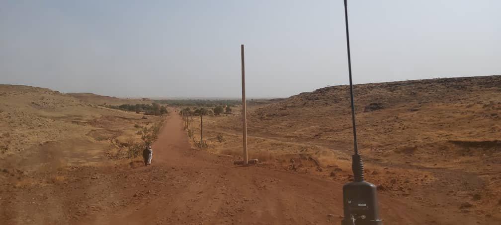 Survey pic 1 Rashid Village.jpeg