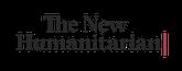 TNH logo2