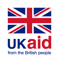 UK-AID-for websites small.png