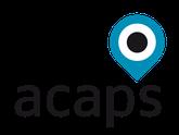 acaps_logo_V_CMJN_TRAN.png