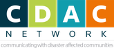 CDAC Network