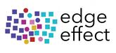 ee_logo_2020_blacktext_colourlogo_white-bg_STANDARD.png