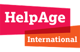 helpage-international-logo1.png